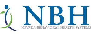 Nevada Behavioral Health